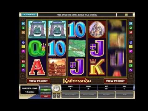 50免费在888赌场无赌博娱乐场