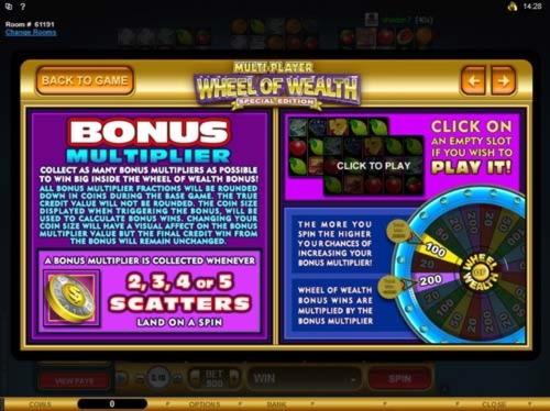 欧元230在派对赌场免费现金