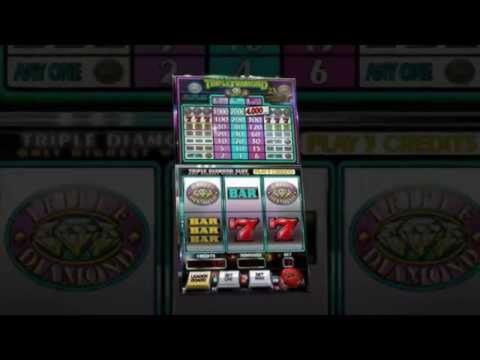 €510免费赌场筹码在派对赌场