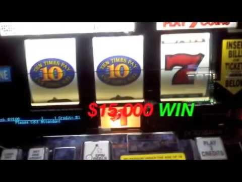 130 անվճար խաղադրույքներ կազինոյում Box 24 Casino- ում