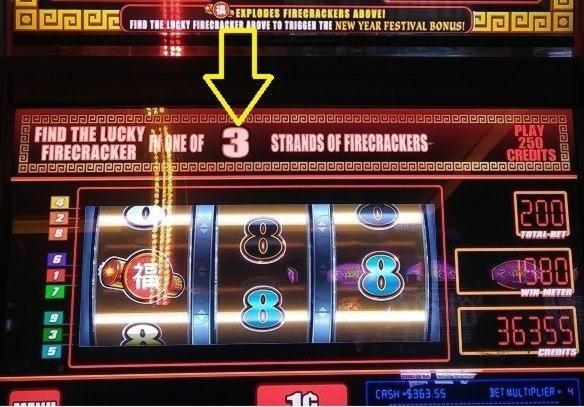 $ 3750 Խաղատոմսերի խաղացողների համար ավանդի չվճարած կազինոն