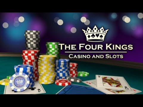 Sloto'Cash的285%Match Bonus Casino
