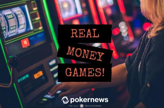派对赌场$ 655免费筹码