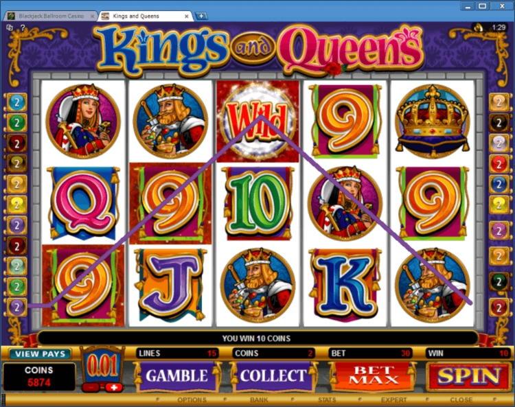 £260沙漠之夜免费赌场锦标赛