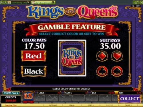 派对赌场的EUR 480每日免费比赛老虎机锦标赛