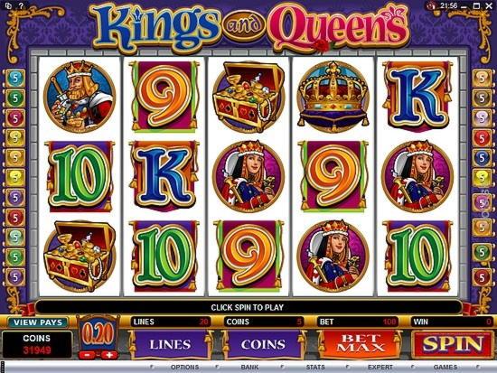 EUR 820 անվճար խաղարկային խաղարկություն Սպարտայի slots- ում