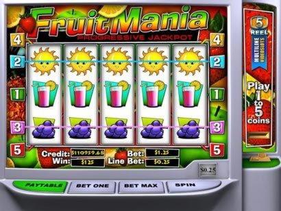 €1510在Party Casino没有存款