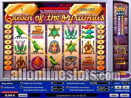 85% Bono por depósito en Party Casino