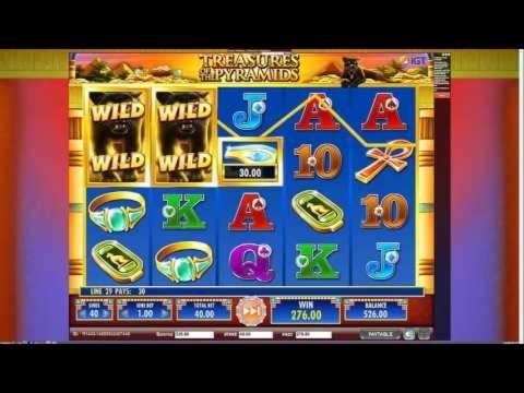 EURO 95 ԱՆՎԱՐ CHIP` Sloto'Cash- ում