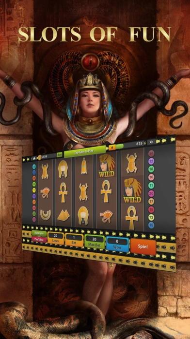 $ 3485 Party Casino没有存款奖金赌场