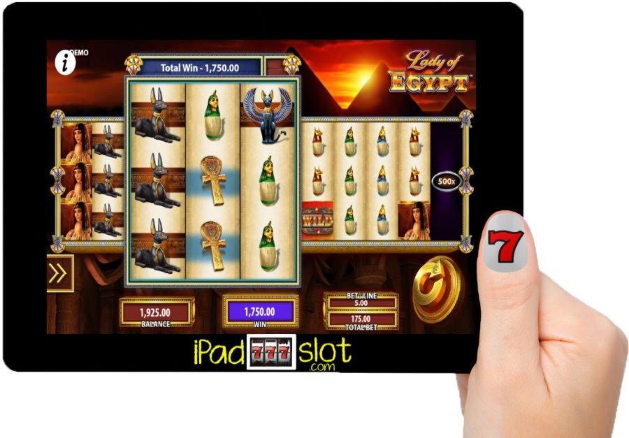 88 Free Spins Casino en Party Casino