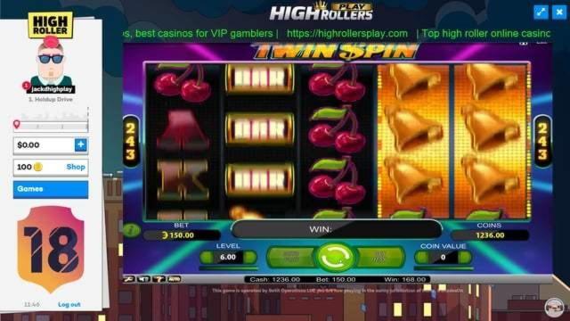 Eur 2395 Party Casino没有存款赌场奖金