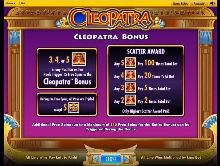 375%在Party Casino注册赌场奖金