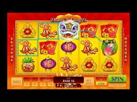 £1325在Casino.com没有存款奖金代码