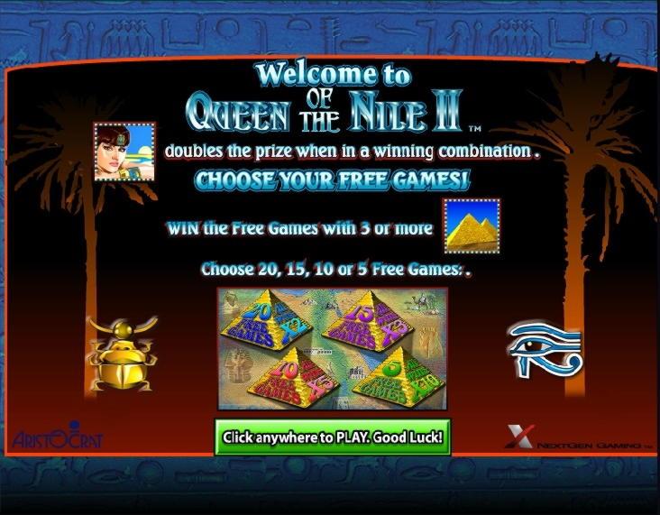 欧元1055在Party Casino没有存款奖金代码