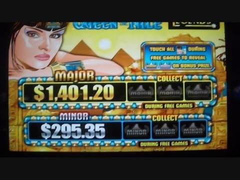 $ 275 անվճար խաղատուն տոմս է Gamebookers- ում