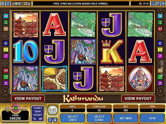 Casino.com上的$ 600免费筹码