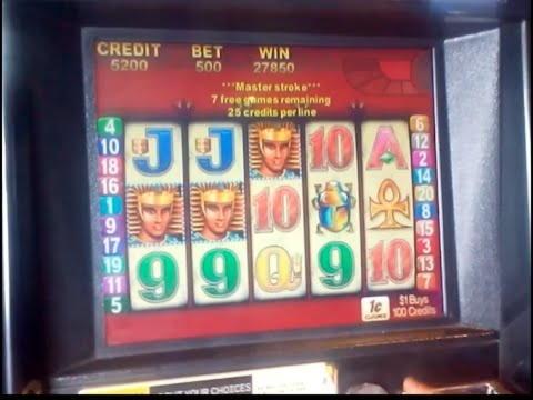 330% kazino spēles bonuss Party Casino