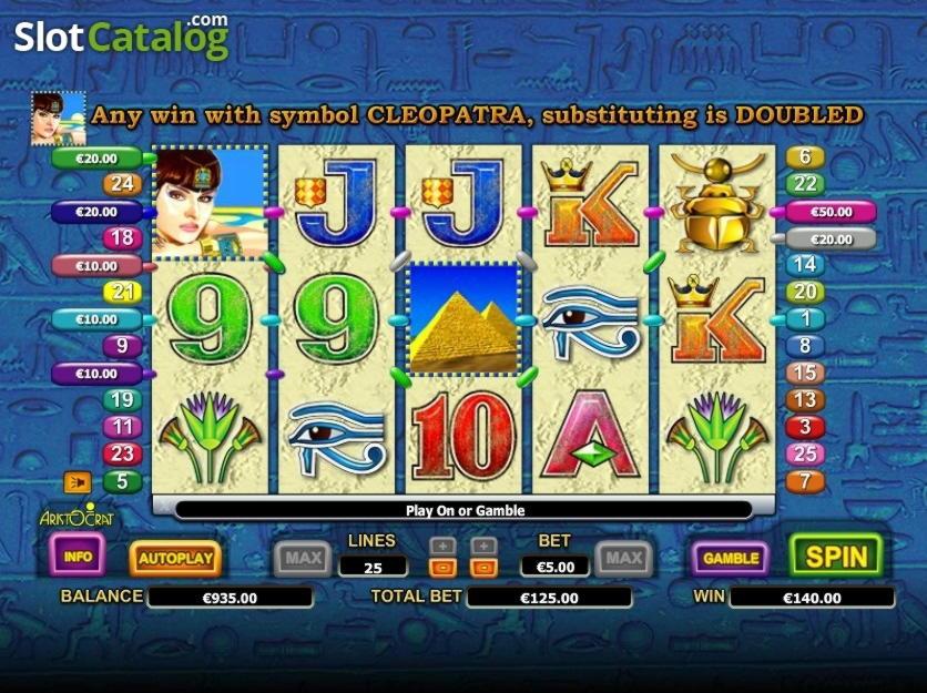 60 Casino'da 888 Ücretsiz Döndürme