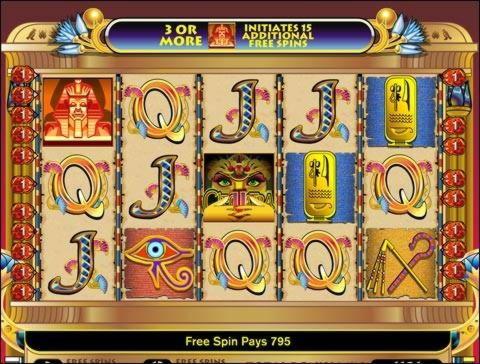 $ 2060 Mansion Casino没有存款奖金代码
