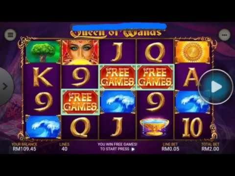 965赌场的888%赌场欢迎奖金