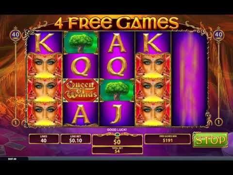 $ 1265 Կասկետային Casino- ում ավանդ չկա