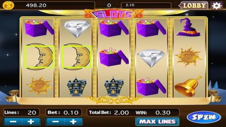$ 705赌场锦标赛在888赌场举行免费比赛