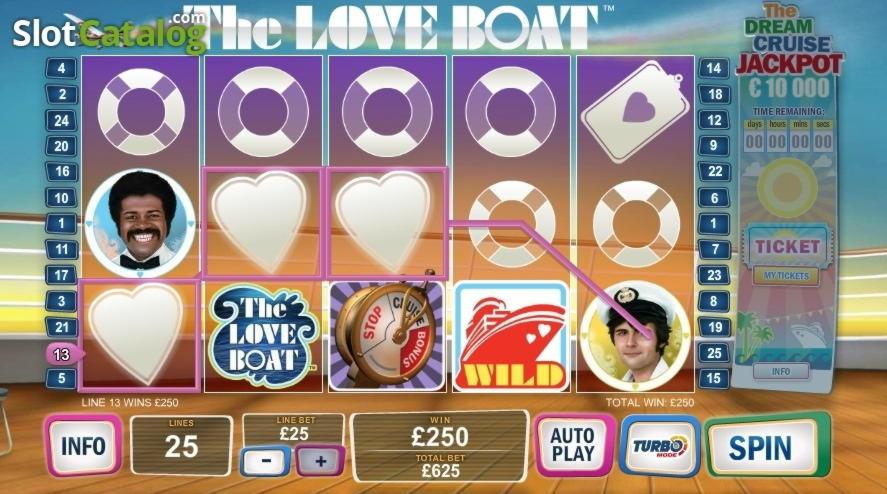 Το 111 δωρεάν περιστροφές χωρίς χαρτοπαικτική λέσχη κατάθεσης στο Casino.com