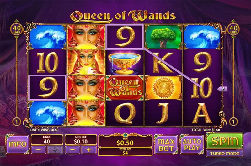 815% spēles bonusa kazino Party Casino