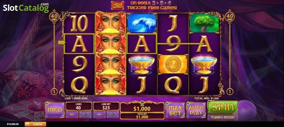 300赌场的888%最佳注册奖金赌场