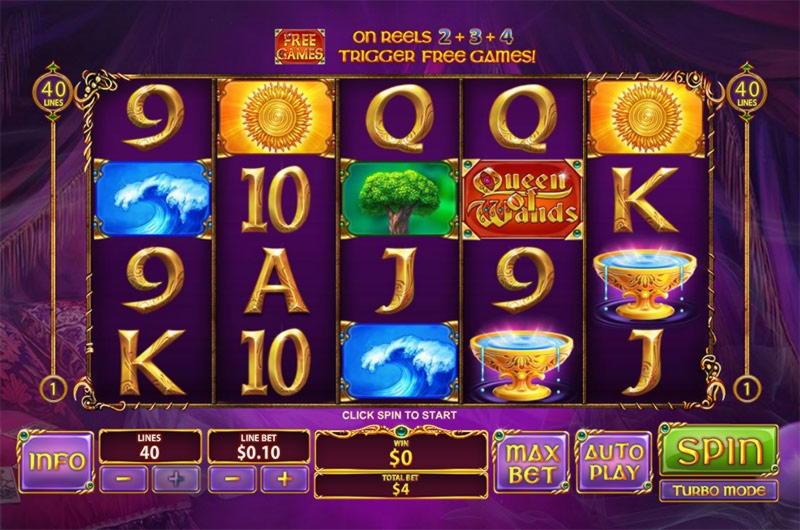 Eur 590 Мобилен фрийрол турнир за слотове в Sloto'Cash