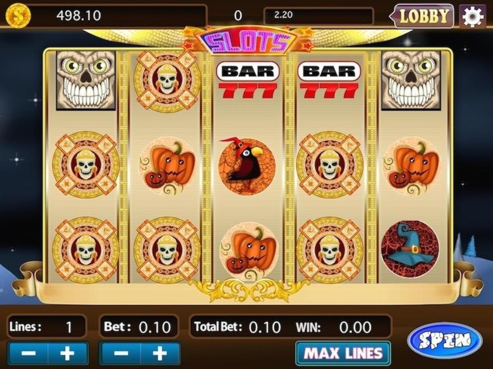 33免费旋转在Party Casino没有存款