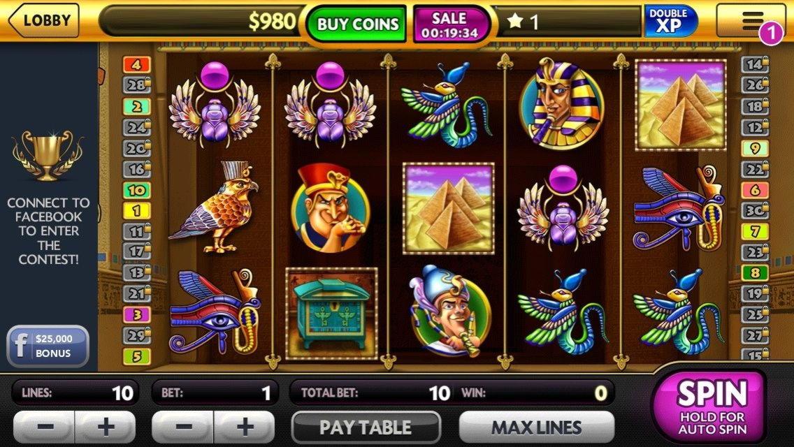 派对赌场$ 550赌场锦标赛免费比赛