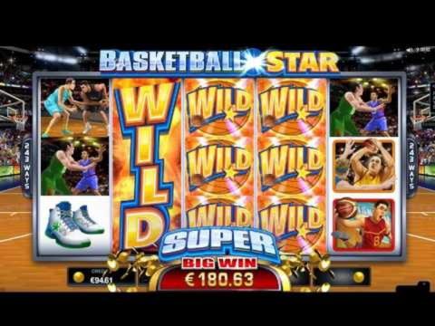 85免费赌场在Gamebookers旋转