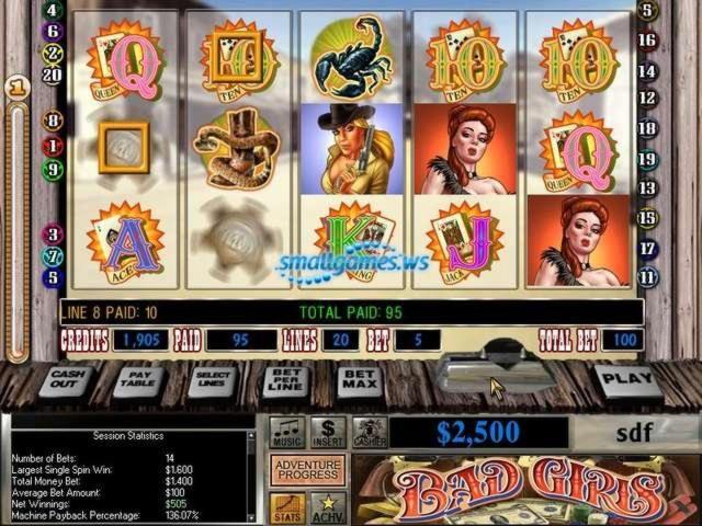 525%在Party Casino首次存款奖金