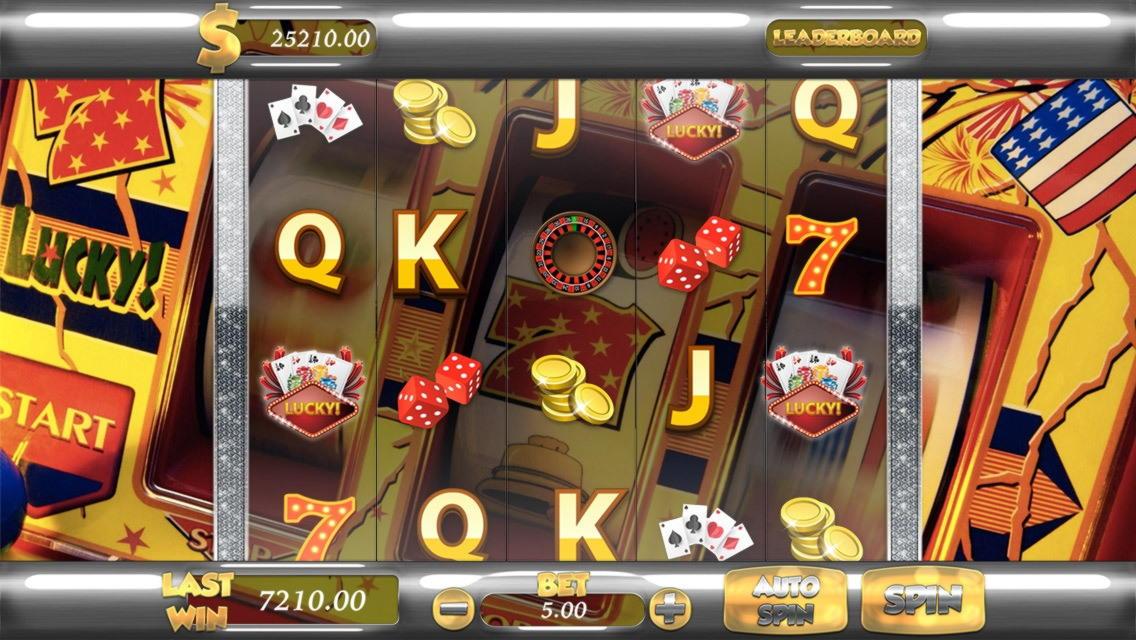 $ 560 Casino chip en Desert Nights