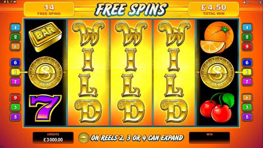 在党赌场的Eur 735赌博娱乐场比赛