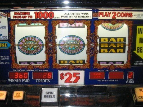 165免费在沙漠之夜旋转没有存款赌场
