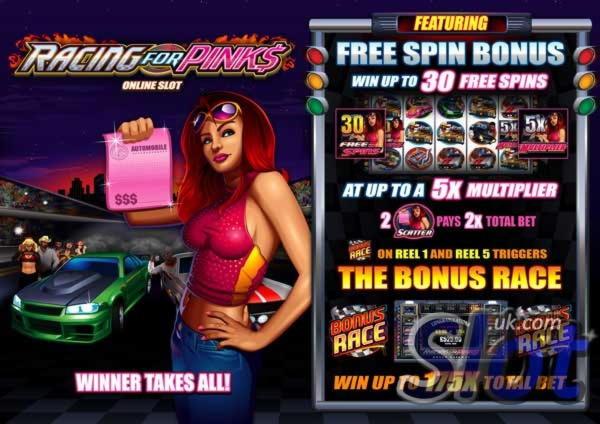 £ 3120 Casino.com- ում ավանդի կազինոյի բոնուս չկա
