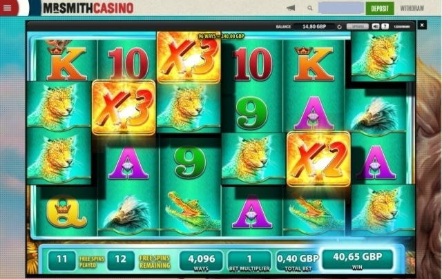 660% Slots Capital'da kaydolma casino bonusu