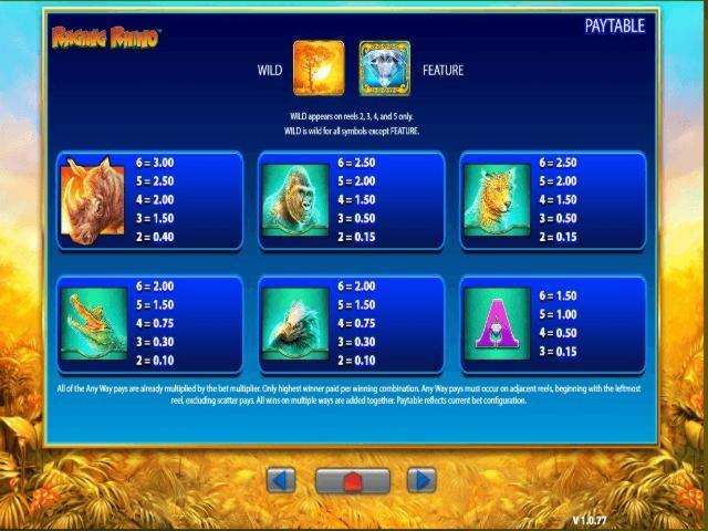 285 Free yayi a Slots sama