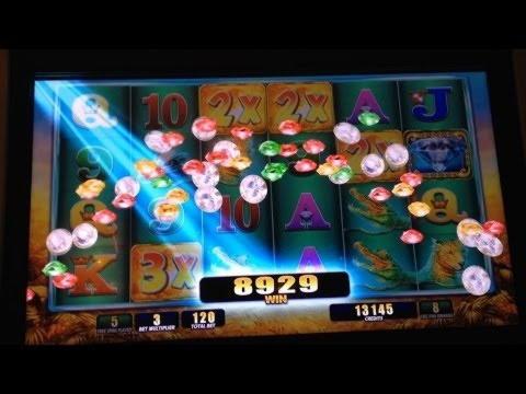 410%在bWin的赌场比赛
