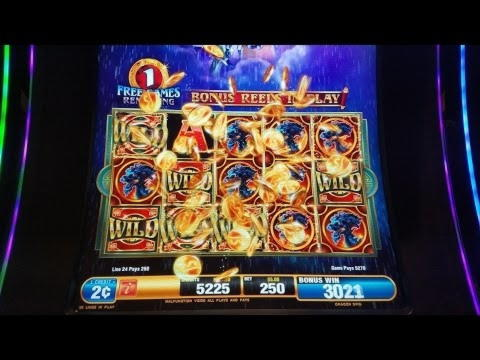 Eur 555 FREE CHIP at Party Casino