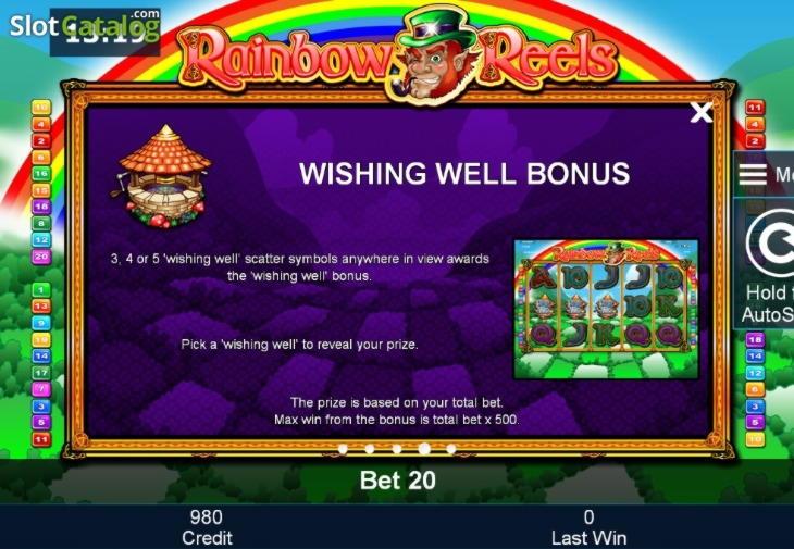 870%在Slots Heaven的赌场比赛