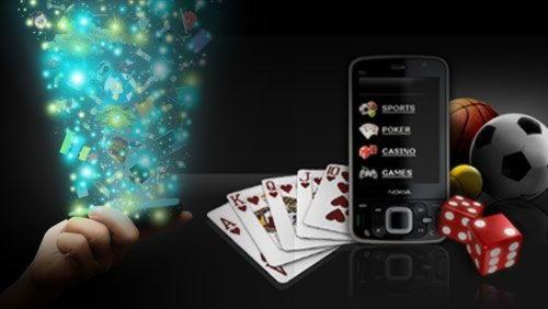 160% Match bonuss kazino Black Diamond