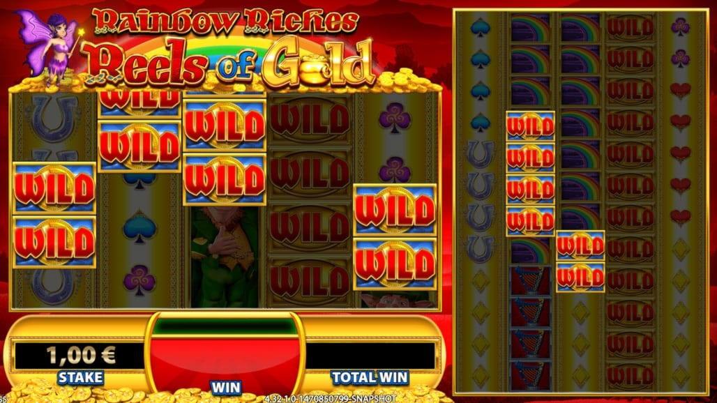 Eur 3510 casino bonus sans depot a Party Casino