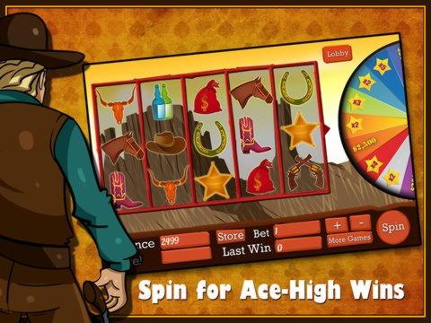 €80赌场锦标赛在Party Casino举行免费比赛