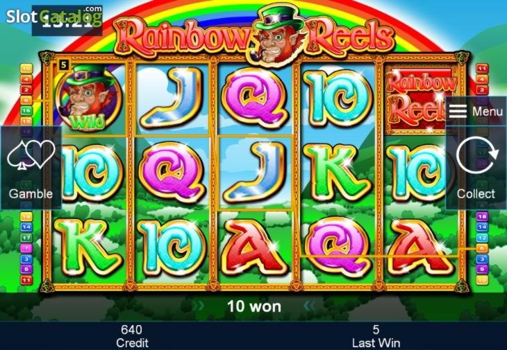 沙漠之夜$ 210免费赌场锦标赛