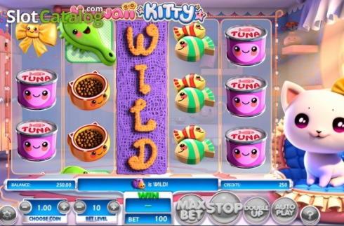 EUR 240 Free Chip- ը 777 Casino- ում