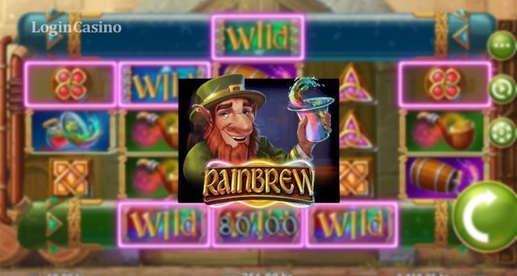 $ 3190 Party Casino没有存款奖金代码
